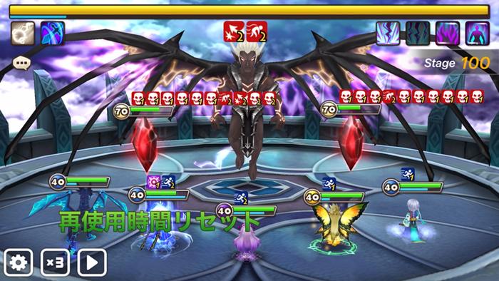 f:id:shika-no-suke:20200806074538p:plain