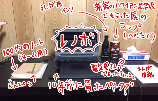 f:id:shikabanec:20170201193535j:plain