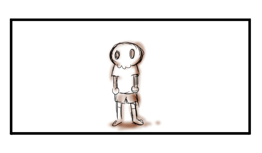 f:id:shikabanec:20170627123416j:plain
