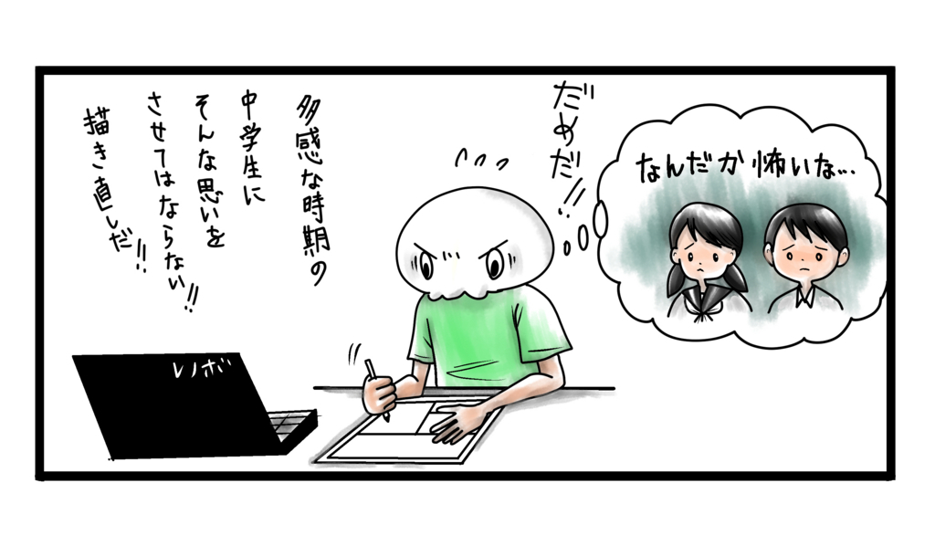 f:id:shikabanec:20170706105931j:plain