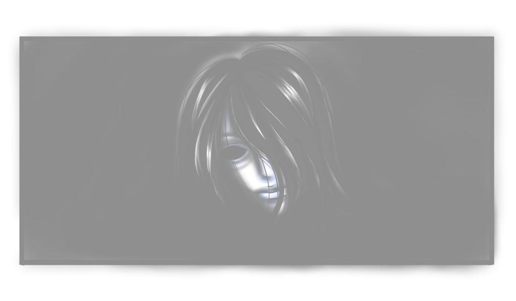 f:id:shikabanec:20170802050501j:plain