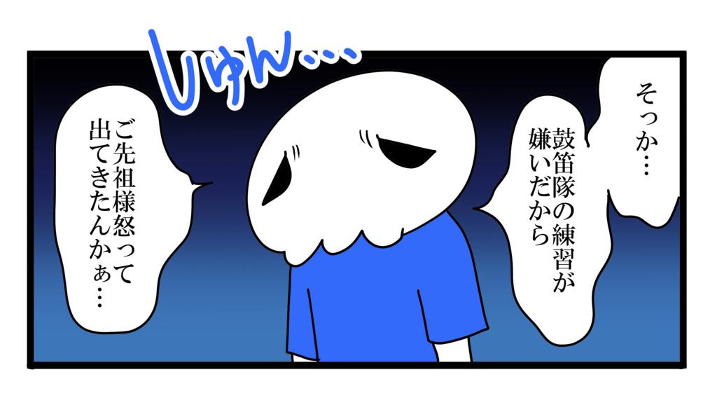 f:id:shikabanec:20170802081126j:plain