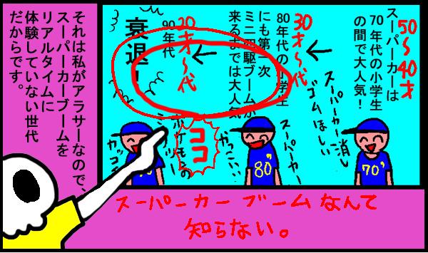 f:id:shikabanec:20170807132824j:plain