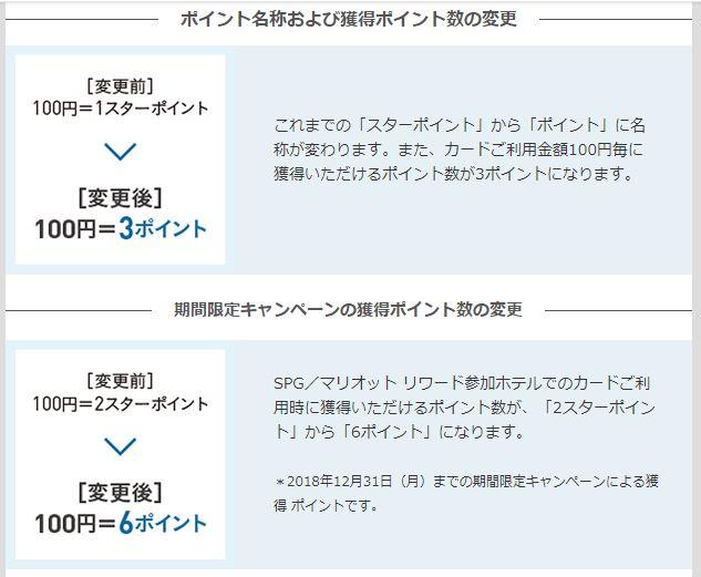 f:id:shikachannel:20180417135838j:plain