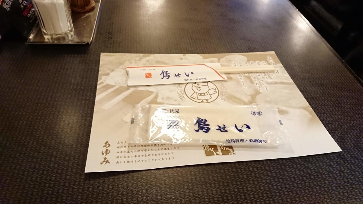 f:id:shikachannel:20190516125404j:plain