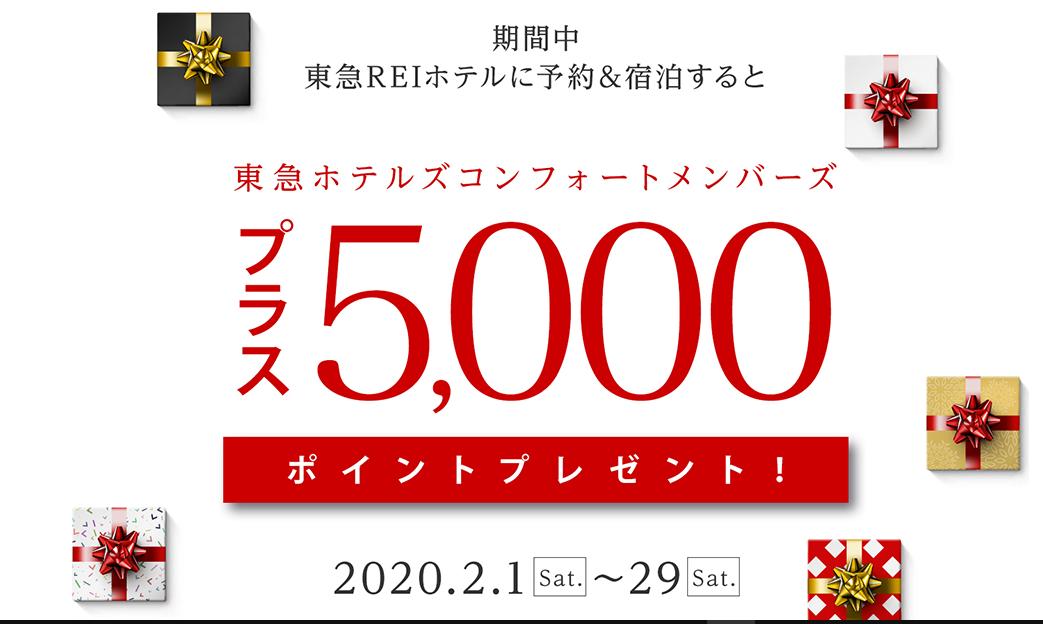 f:id:shikachannel:20200207162252p:plain