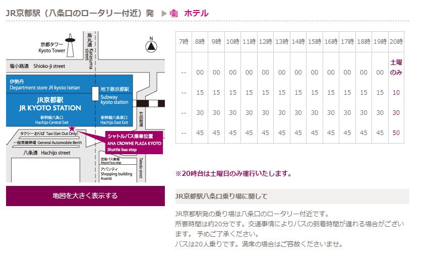 f:id:shikachannel:20200217125603p:plain