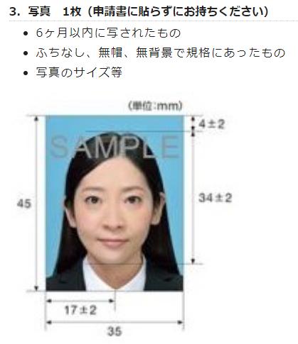 f:id:shikachannel:20200305110601p:plain