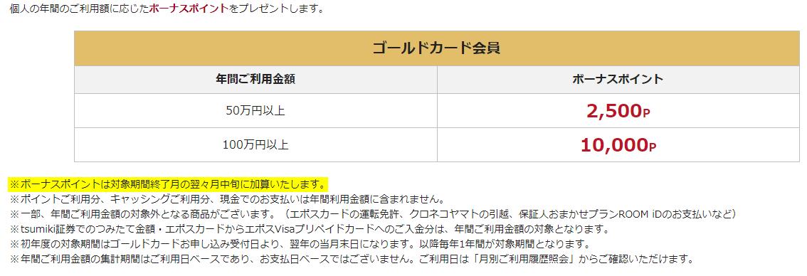 f:id:shikachannel:20200514150647p:plain