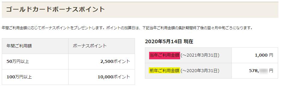 f:id:shikachannel:20200514165821p:plain