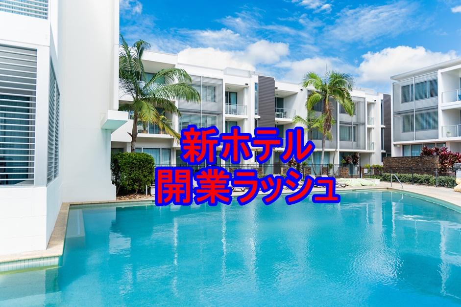 f:id:shikachannel:20200710174248j:plain