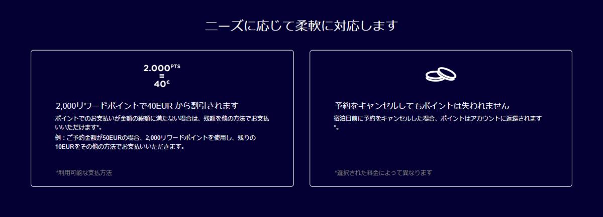 f:id:shikachannel:20200720114726p:plain