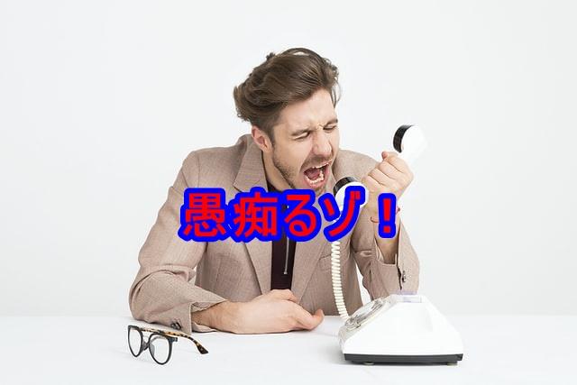 f:id:shikachannel:20200722164523j:plain