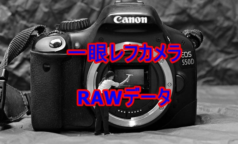 f:id:shikachannel:20200930122734j:plain