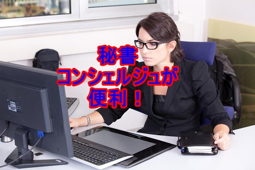 f:id:shikachannel:20201212103516j:plain