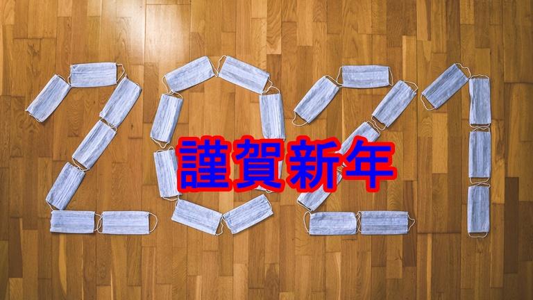 f:id:shikachannel:20210107162227j:plain
