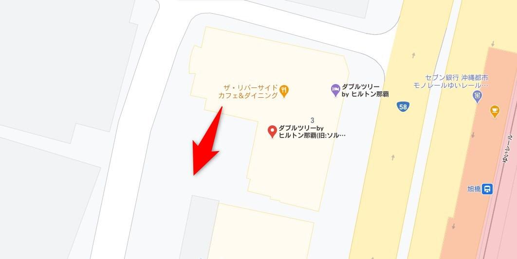 f:id:shikachannel:20210222162745j:plain