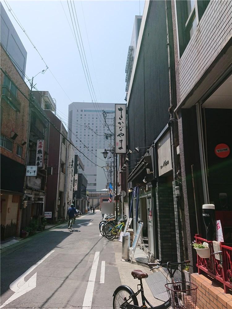 f:id:shikachannel:20210508122744j:plain