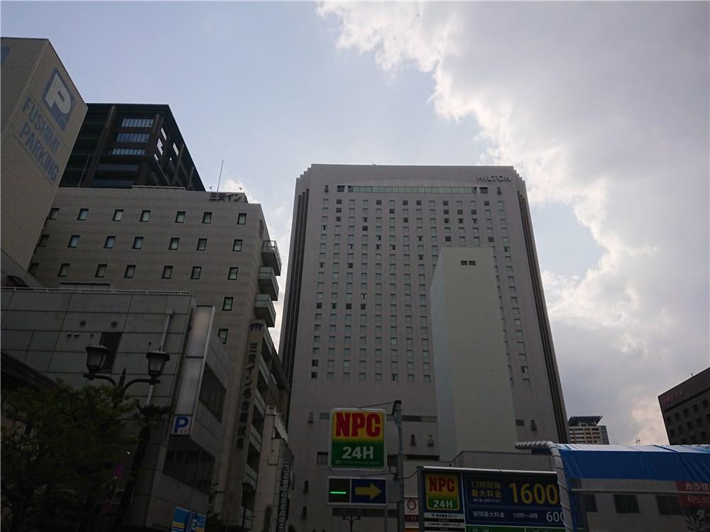 f:id:shikachannel:20210514093631j:plain