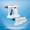 歯科根管材料電気加熱注入器 EASY GP