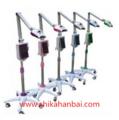 Magenta®歯科ホワイトニング照射器・セルフホワイトニングマシンMD-887A