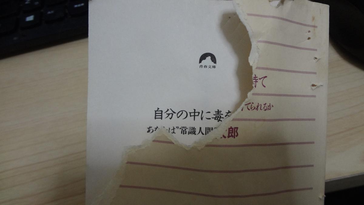 f:id:shikakou:20190418142117j:plain