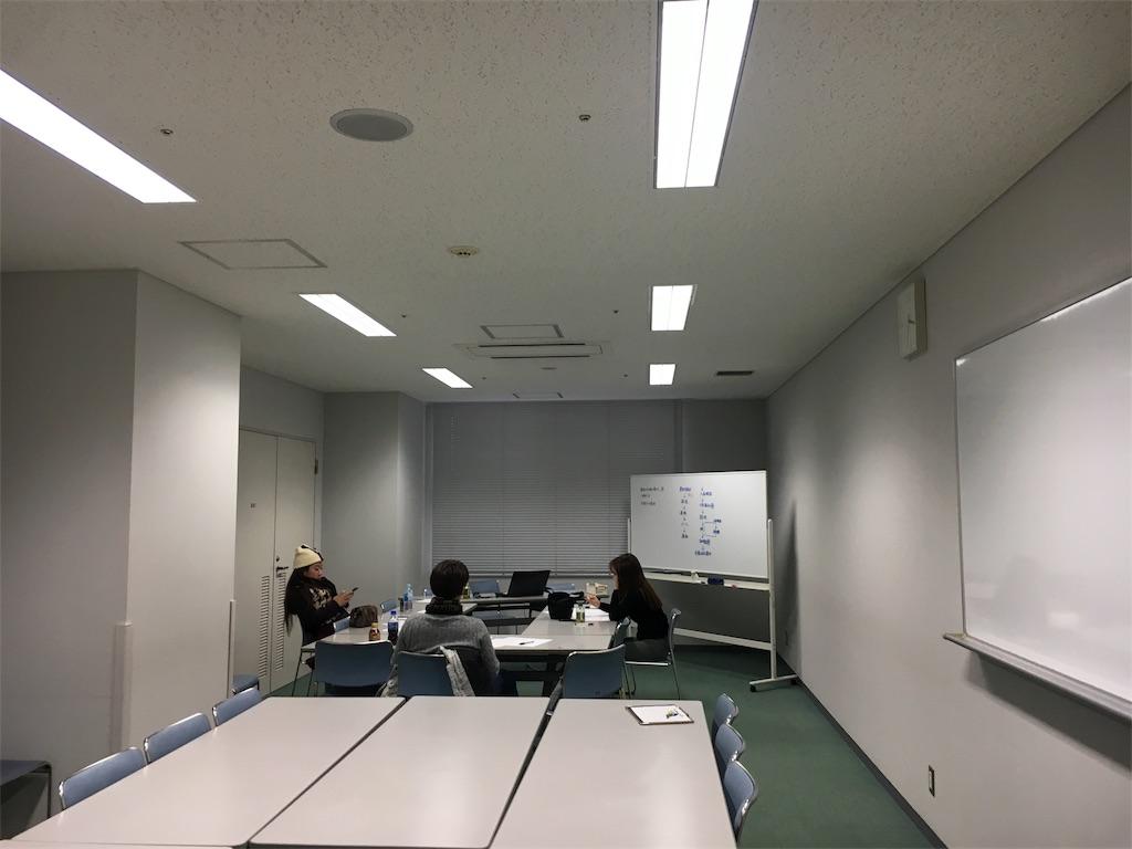 f:id:shikaku-eito:20190110104225j:image