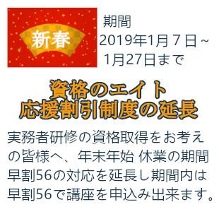 f:id:shikaku-eito:20190110104920j:plain