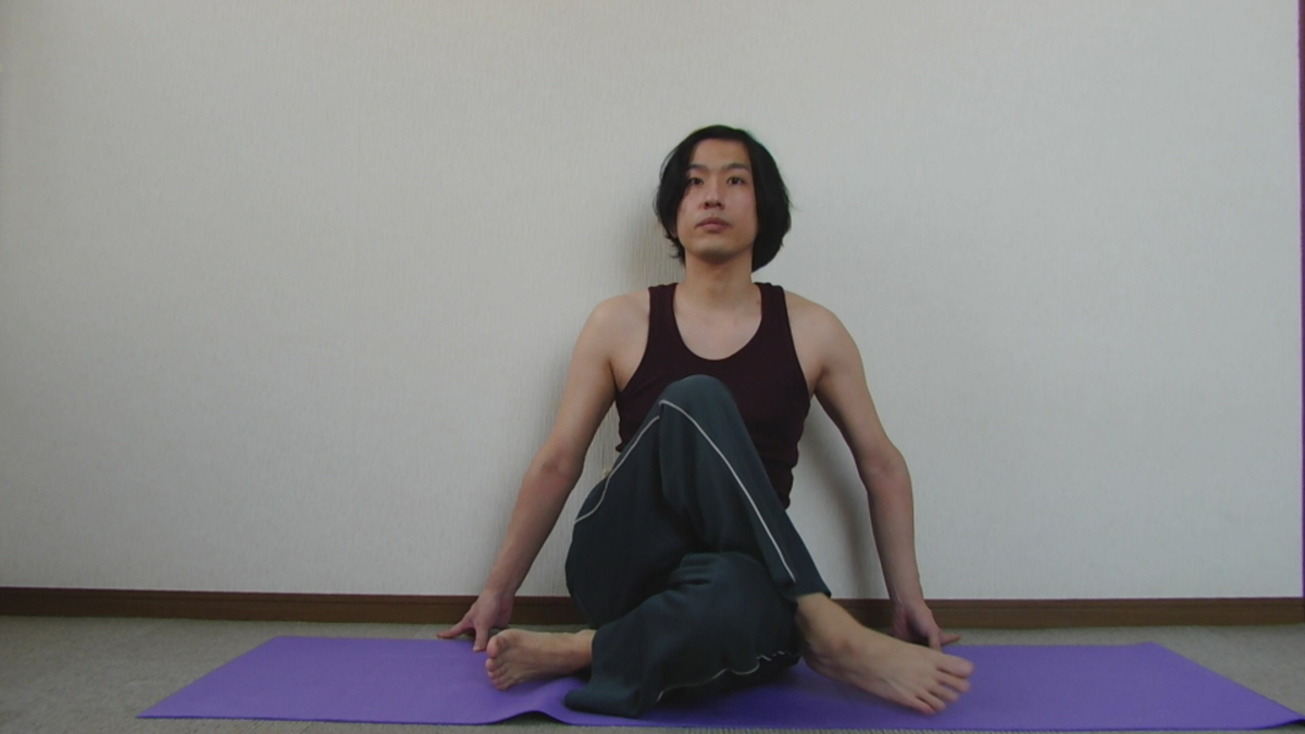 f:id:shikaku-master-ota:20190313221103j:plain