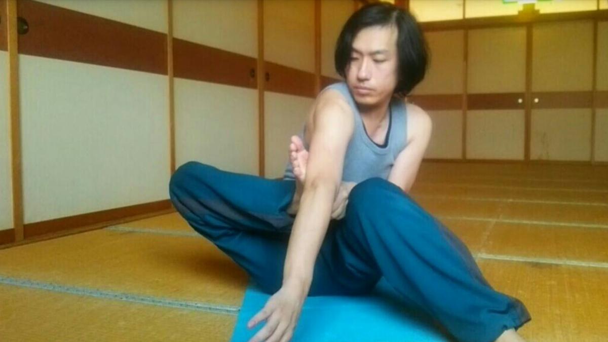 f:id:shikaku-master-ota:20190316145039p:plain