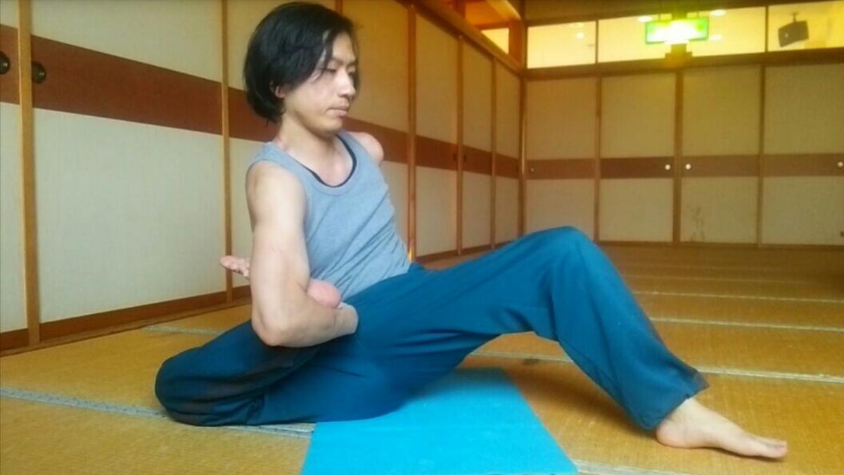 f:id:shikaku-master-ota:20190316145134p:plain
