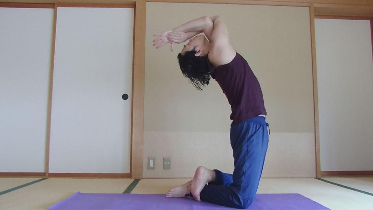 f:id:shikaku-master-ota:20190316191534j:plain