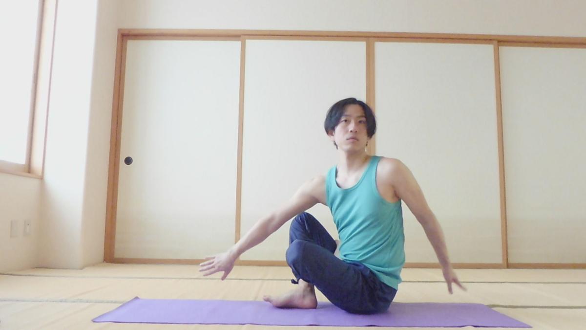 f:id:shikaku-master-ota:20190402202321j:plain