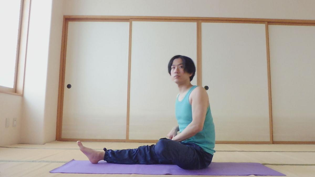 f:id:shikaku-master-ota:20190402202628j:plain
