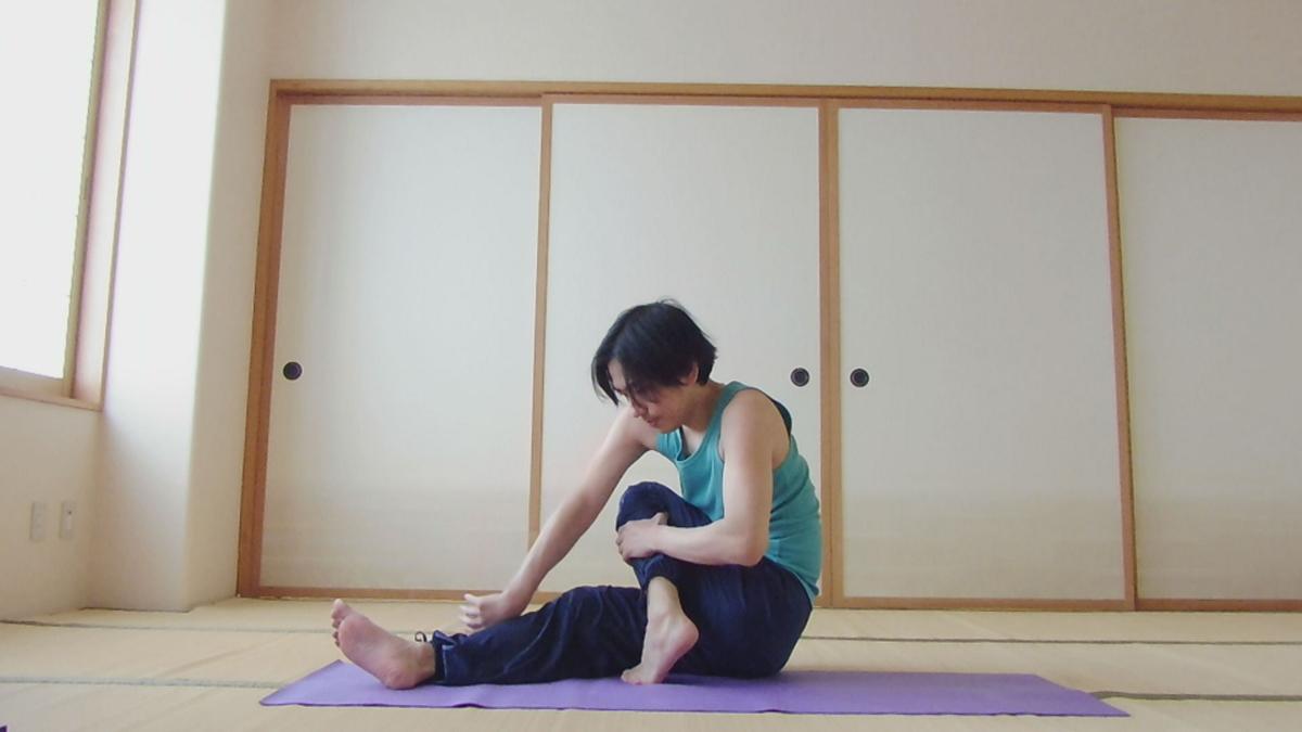 f:id:shikaku-master-ota:20190402203334j:plain