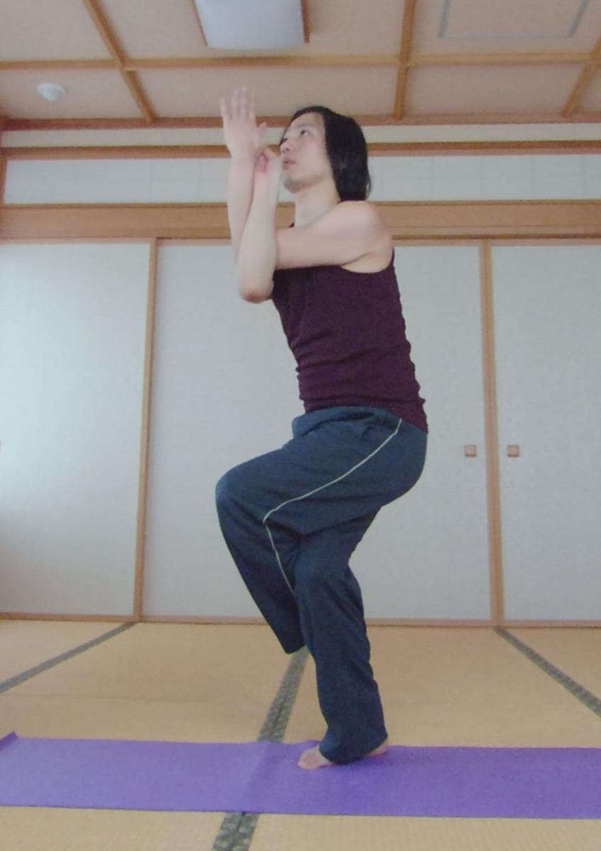 f:id:shikaku-master-ota:20190409231414p:plain