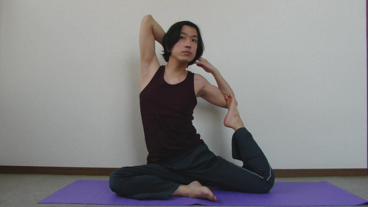 f:id:shikaku-master-ota:20190410080101j:plain