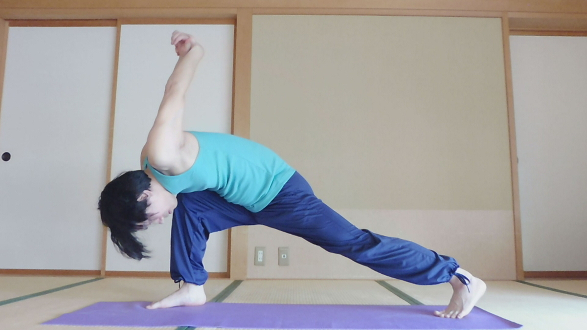 f:id:shikaku-master-ota:20190416202143j:plain