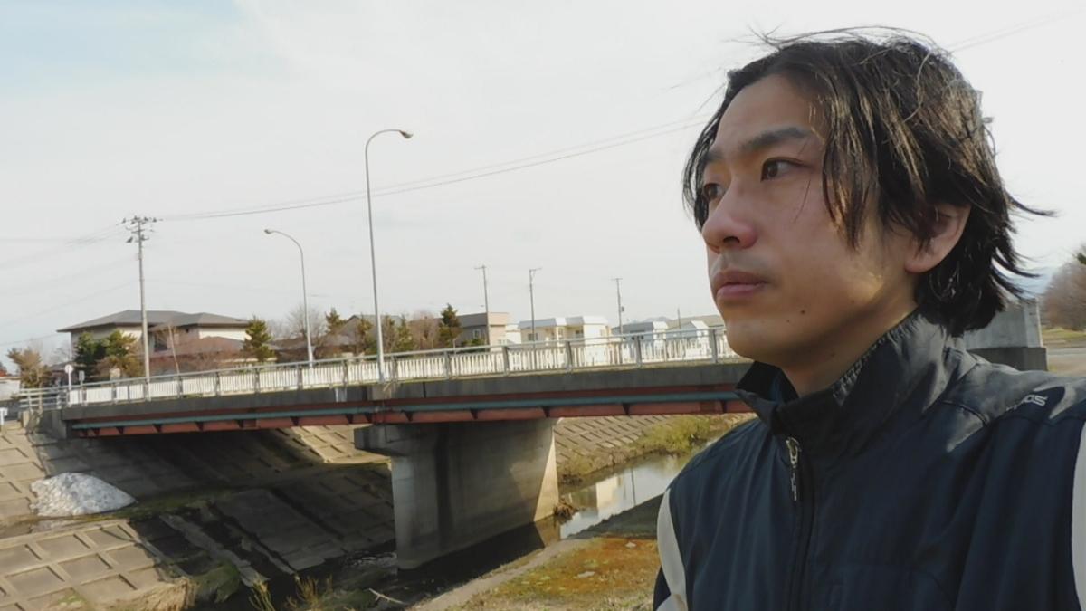 f:id:shikaku-master-ota:20190420211514j:plain