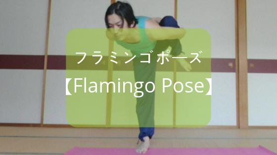 f:id:shikaku-master-ota:20190424200954p:plain