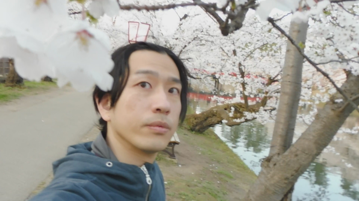 f:id:shikaku-master-ota:20190426201454j:plain