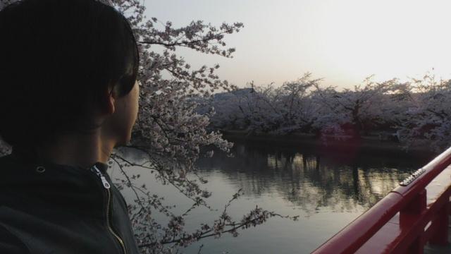 f:id:shikaku-master-ota:20190426201611j:plain