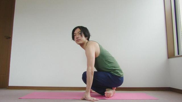 f:id:shikaku-master-ota:20190428204833j:plain