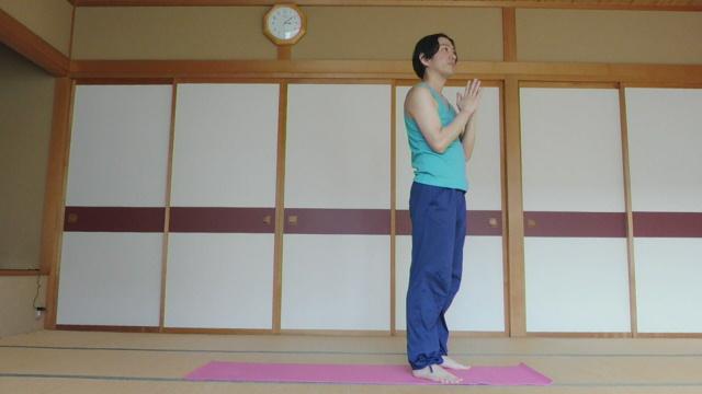 f:id:shikaku-master-ota:20190502193234j:plain