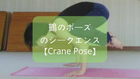 f:id:shikaku-master-ota:20190507225812p:plain