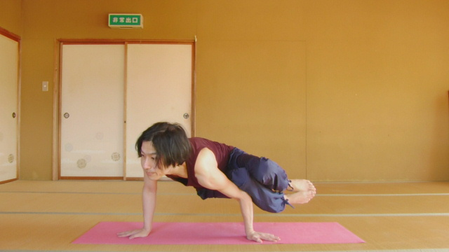 f:id:shikaku-master-ota:20190514200204j:plain