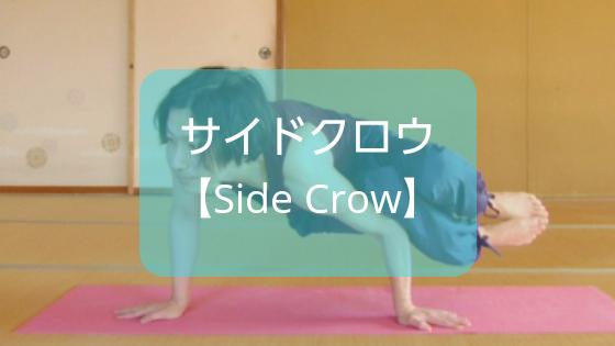 f:id:shikaku-master-ota:20190514205049p:plain
