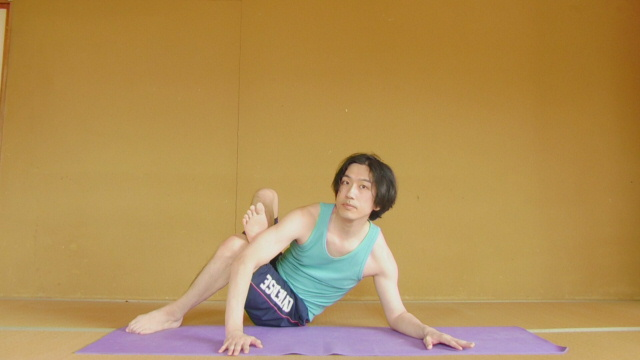 f:id:shikaku-master-ota:20190519193554j:plain