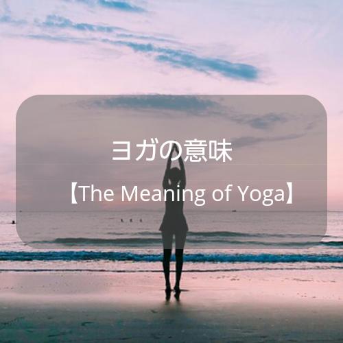 f:id:shikaku-master-ota:20190523231727p:plain
