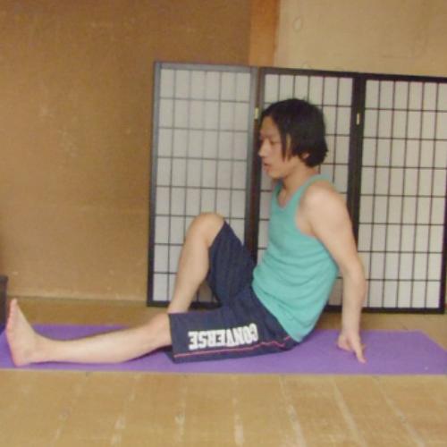 f:id:shikaku-master-ota:20190525205239p:plain
